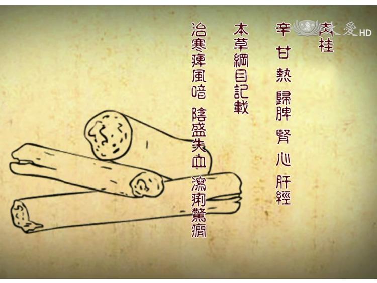 草本消痔瘡茶-1_18.jpg
